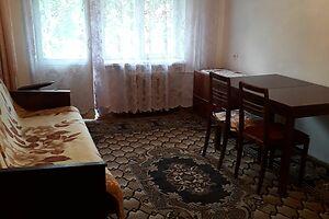 Продається 2-кімнатна квартира 46 кв. м у Чернівцях