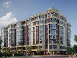 Продается 2-комнатная квартира 86 кв. м в Полтаве