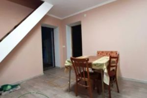 Продається 3-кімнатна квартира 67 кв. м у Херсоні