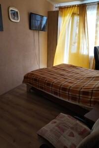 Продается 4-комнатная квартира 99 кв. м в Ровно