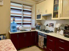 Продается 2-комнатная квартира 47 кв. м в Ровно