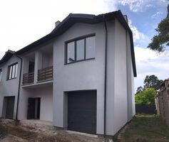 Продається будинок 2 поверховий 127.5 кв. м з подвалом