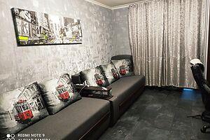 Продается 3-комнатная квартира 67 кв. м в Вышгороде