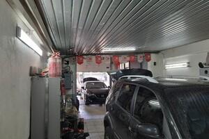 Продається готовий бізнес у сфері транспорт / автосервіс площею 110 кв. м
