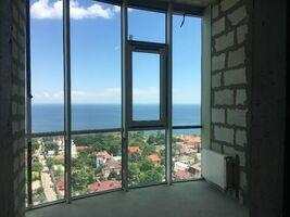 Продается 1-комнатная квартира 62.7 кв. м в Одессе