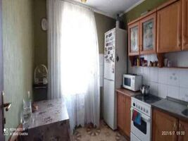 Продается 2-комнатная квартира 43 кв. м в Хмельницком