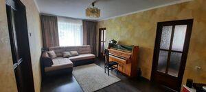 Продается 4-комнатная квартира 68 кв. м в Кременчуге