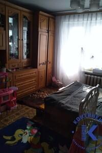 Продається 4-кімнатна квартира 97 кв. м у Херсоні