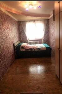 Продается 3-комнатная квартира 60 кв. м в Вышгороде