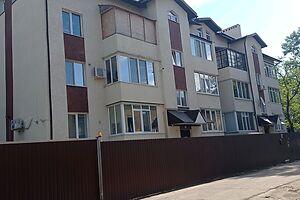 Продається 5-кімнатна квартира 173 кв. м у Миколаєві