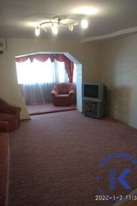 Продається 4-кімнатна квартира 93 кв. м у Херсоні