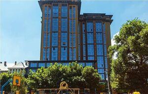 Продается 3-комнатная квартира 130 кв. м в Одессе