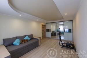 Продається 2-кімнатна квартира 63.2 кв. м у Ірпені