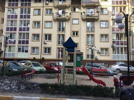 Продается 2-комнатная квартира 75.2 кв. м в Ирпене