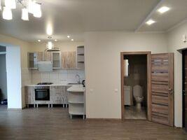 Продается 1-комнатная квартира 58 кв. м в Хмельницком