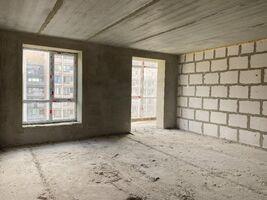 Продается 2-комнатная квартира 60 кв. м в Днепре