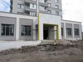 Продается помещения свободного назначения 626.1 кв. м в 10-этажном здании