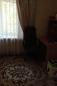 Продается 3-комнатная квартира 58 кв. м в Хмельницком