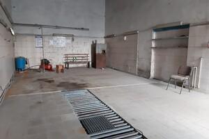 Продается готовый бизнес в сфере автосервис площадью 200 кв. м