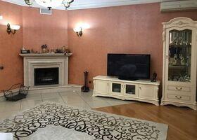 Продається будинок 3 поверховий 418 кв. м з меблями