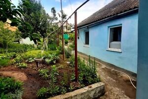 Продается одноэтажный дом 56.9 кв. м с верандой