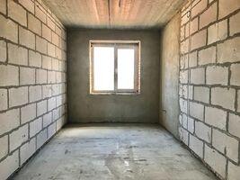 Продается 2-комнатная квартира 63.39 кв. м в Виннице