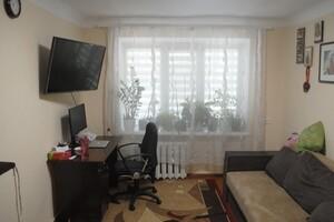 Продается 2-комнатная квартира 41.8 кв. м в Хмельницком