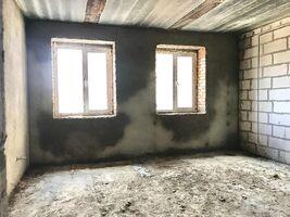 Продається 1-кімнатна квартира 52.98 кв. м у Вінниці
