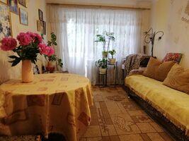 Продається 1-кімнатна квартира 31 кв. м у Рівному