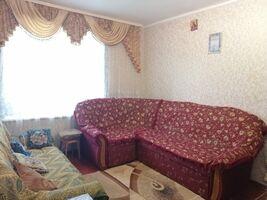 Продается 2-комнатная квартира 36 кв. м в Ровно