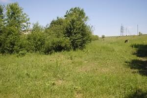 Продается земельный участок 29.6 соток в Хмельницкой области