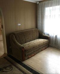 Здається в оренду кімната 29 кв. м у Вінниці