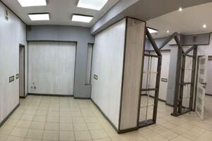 Продается офис 42 кв. м в бизнес-центре