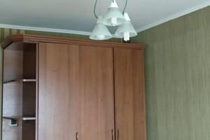 Продается 3-комнатная квартира 67.3 кв. м в Хмельницком