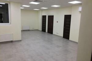 Продается офис 77 кв. м в бизнес-центре
