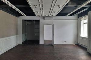 Продается офис 94 кв. м в бизнес-центре