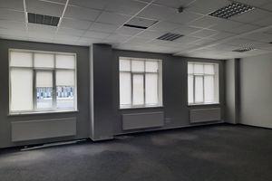 Продается офис 74 кв. м в бизнес-центре