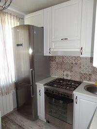 Продается 3-комнатная квартира 61 кв. м в Кривом Роге