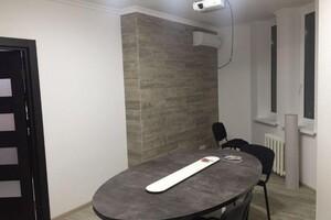 Продается офис 101 кв. м в бизнес-центре