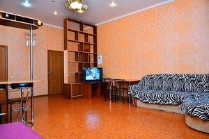 Продается 2-комнатная квартира 54.3 кв. м в Киеве