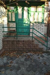 Продается часть дома 98 кв. м с беседкой
