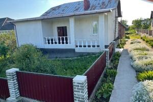 Продається одноповерховий будинок 121.95 кв. м з садом