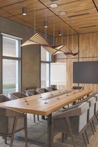 Продается офис 642 кв. м в бизнес-центре