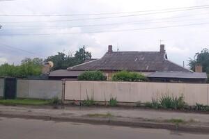 Продается часть дома 59 кв. м с мансардой