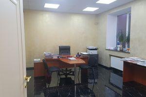 Продается офис 128 кв. м в бизнес-центре