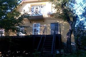 Продається будинок 2 поверховий 202 кв. м з меблями