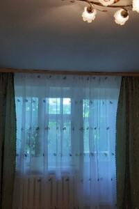 Продается 3-комнатная квартира 59 кв. м в Житомире