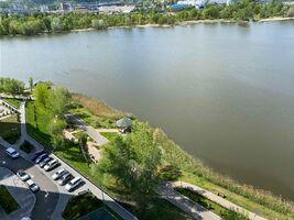 Продается 3-комнатная квартира 95 кв. м в Киеве