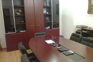 Продается офис 1005 кв. м в бизнес-центре