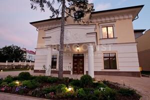 Продається будинок 2 поверховий 1830 кв. м з терасою